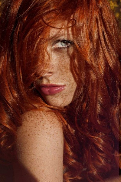 Salon de coiffure bio en Hainaut biosphair chatelineau